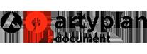 Logo Artyplan