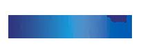 Logo Datavirtual