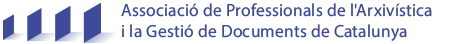 Logo Arxivers Arxivers