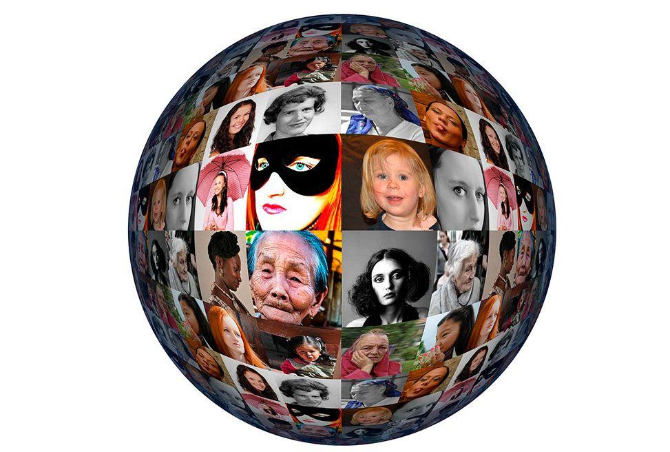 https://pixabay.com/es/photos/mujer-mujeres-d%C3%ADa-de-la-mujer-281474/