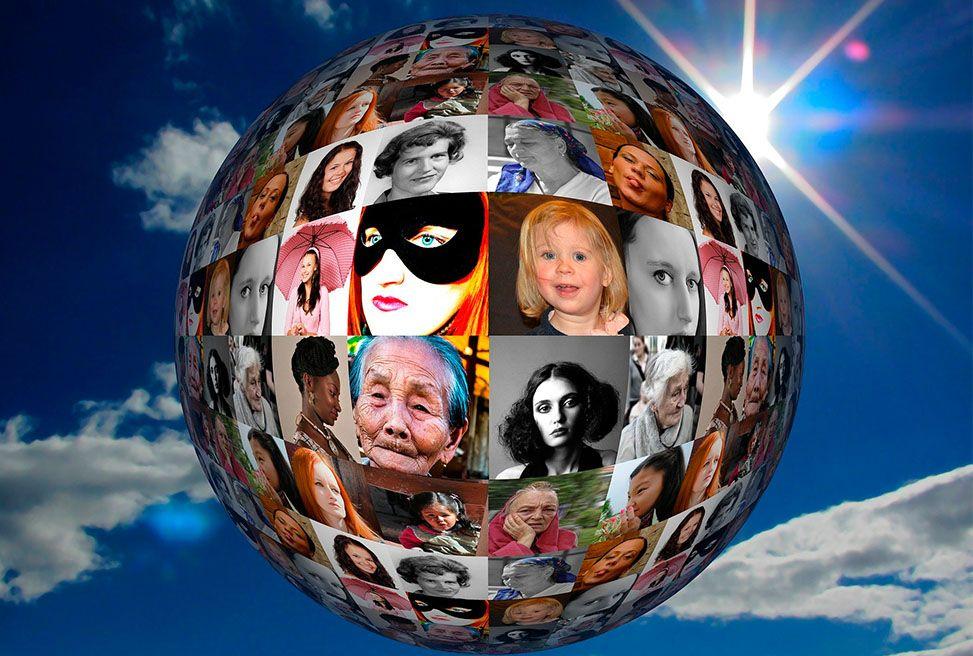 https://pixabay.com/es/photos/mujer-mujeres-d%C3%ADa-de-la-mujer-281473/