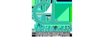 Logo Consiliaria