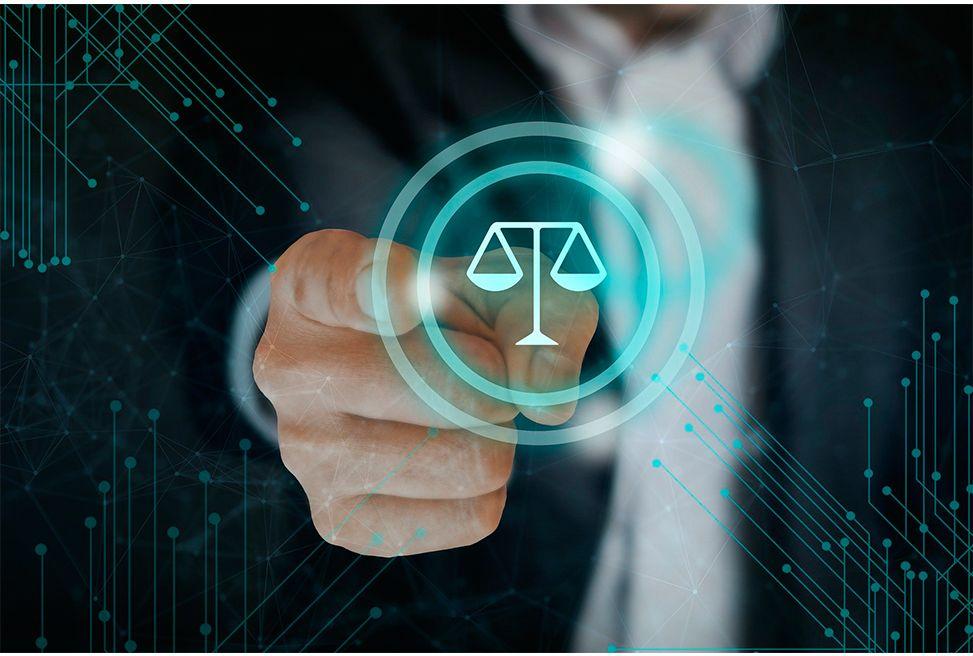 https://pixabay.com/es/photos/derecho-ley-el-abogado-de-justicia-4926156/