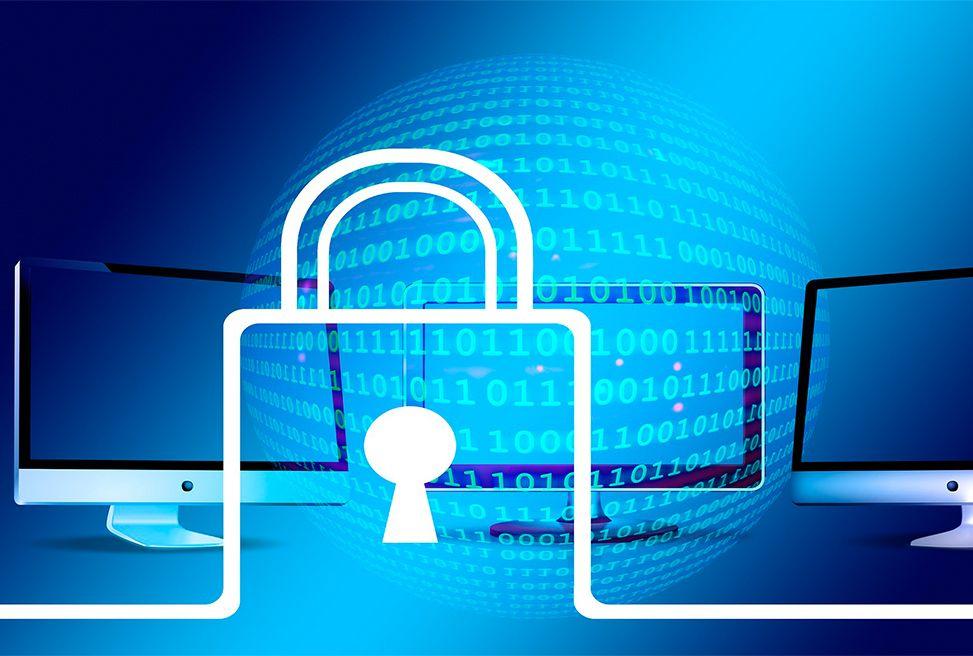 https://pixabay.com/es/photos/seguridad-binaria-código-binario-2688911/