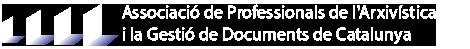 Logo Arxivers La Dada