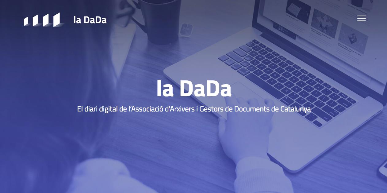 Diari Digital La DaDa