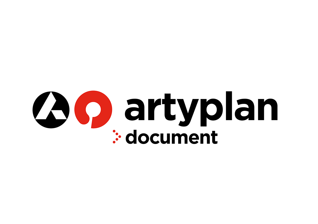 ARTYPLAN DOCUMENT