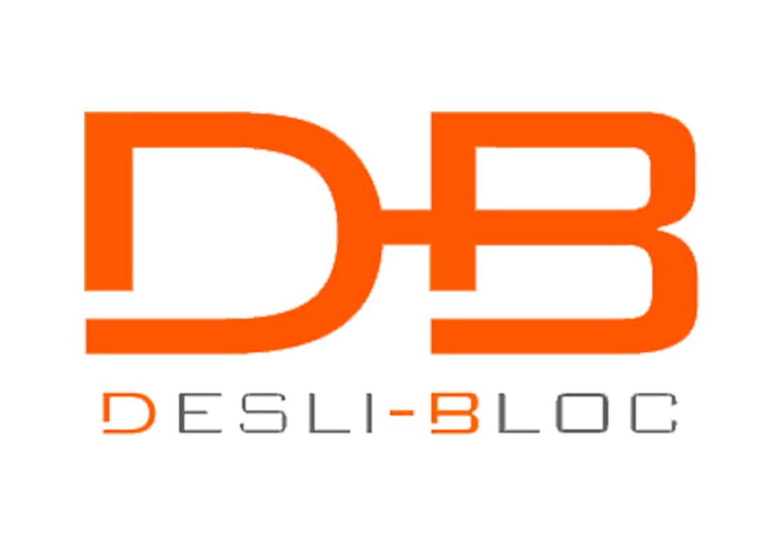 DESLI-BLOC