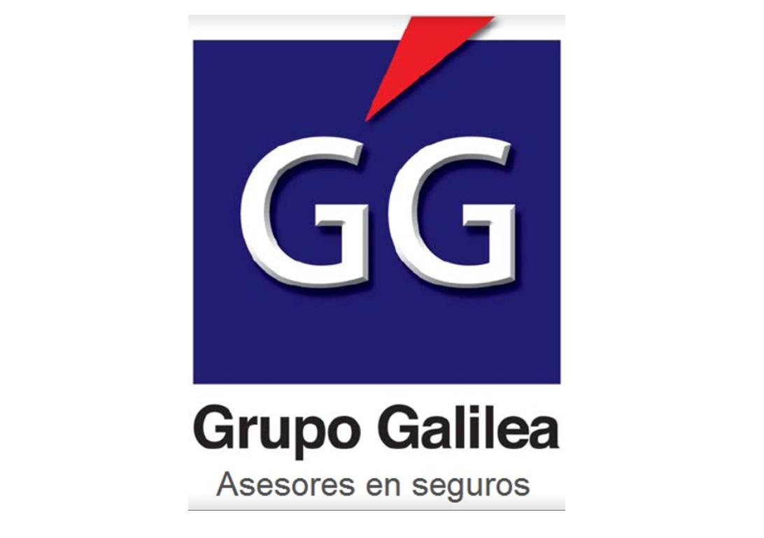 GRUP GALILEA