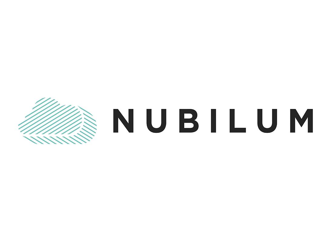 NUBILUM