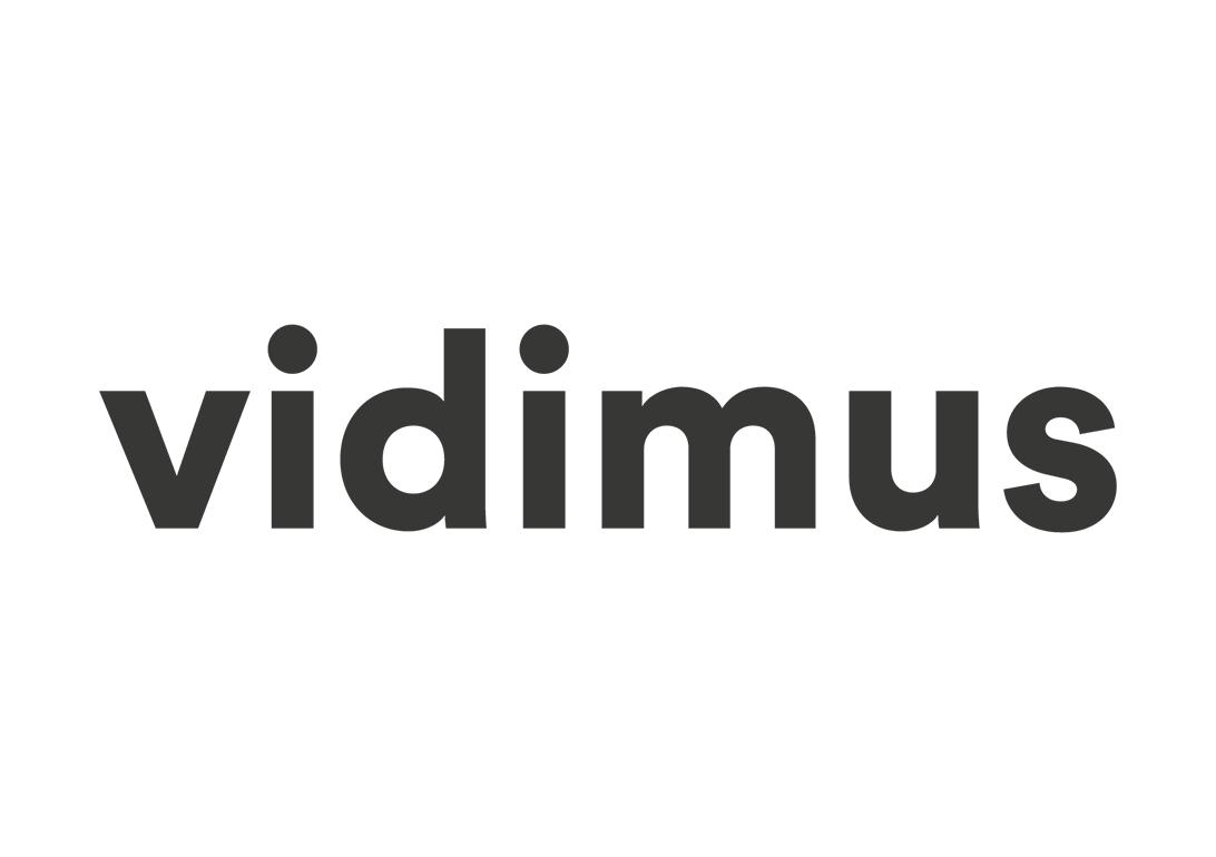 VIDIMUS