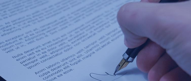"""Finalització del període d'inscripció al curs """"[14/2018]¿Cómo aplicar la ISO 15489:2016- Gestión de documentos: Conceptos yprincipios?"""""""