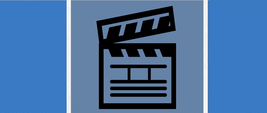 2n Festival de Cinema d'Arxius i Gestió Documental