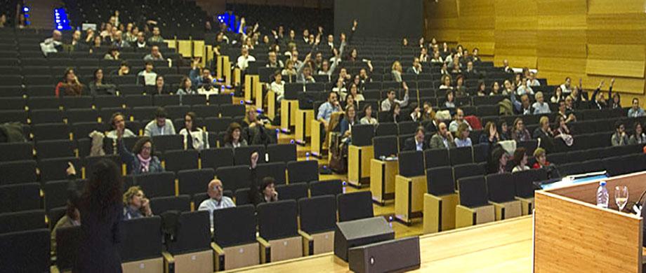 Convocatòria de l'Assemblea General Ordinària 2021
