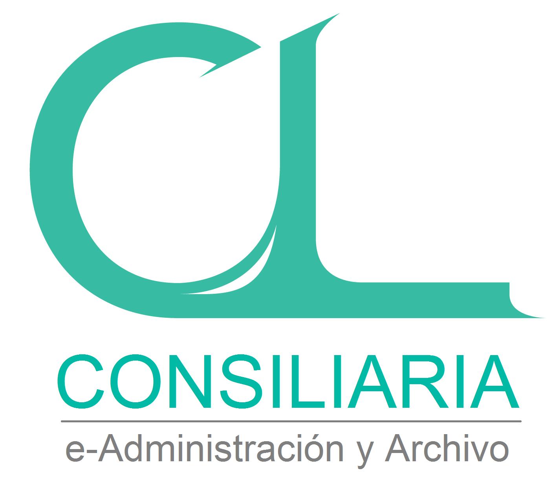 CONSILIARIA