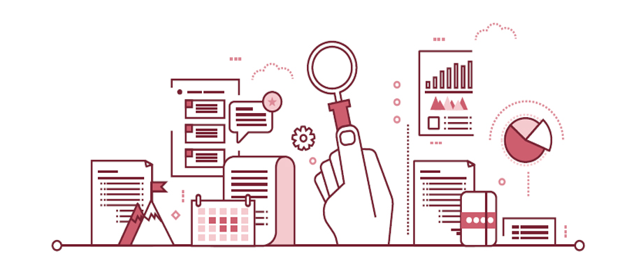 Publiquem el Premi de recerca 'Quadre d'indicadors per als serveis d'arxiu i gestió documental'