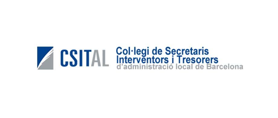 Protocol de col·laboració CSITAL – AAC-GD