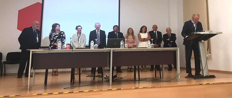 Comunicat de l'AAC-GD d'adhesió a la Declaració de Màlaga