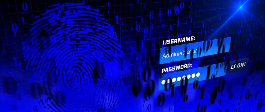 Curs 10/2020 Protecció de dades i arxivística: com conflueixen   ONLINE