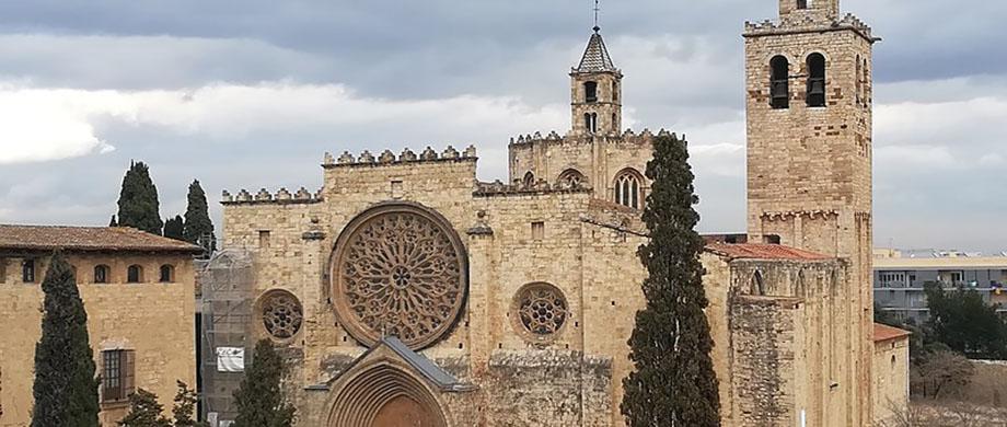 Sant Cugat del Vallès acollirà el XVIII Congrés d'Arxivística i Gestió Documental de Catalunya