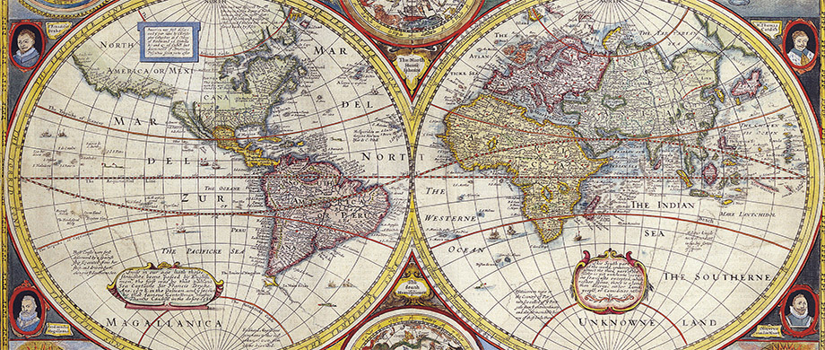 Curs 5/2021 Documents cartogràfics: gestió i conservació