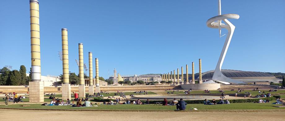 Barcelona acollirà el Congrés Internacional d'Arxius l'octubre del 2025