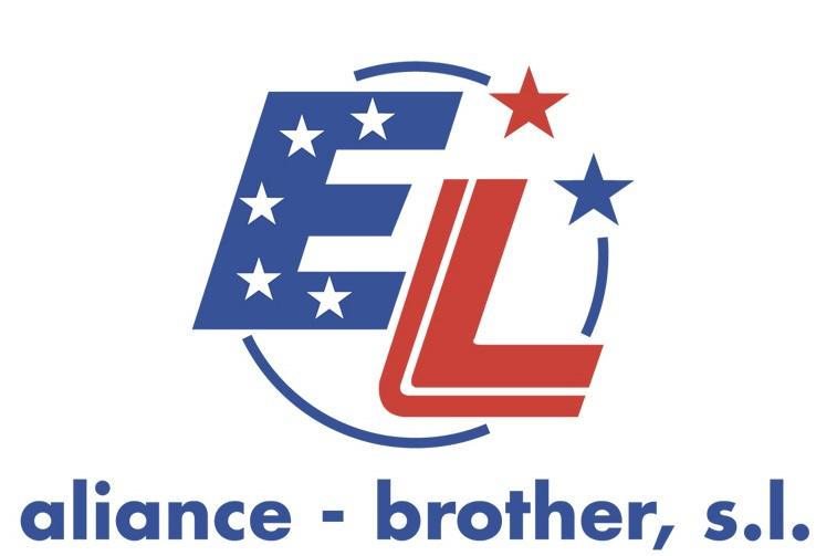 ALIANCE - BROTHER S.L.