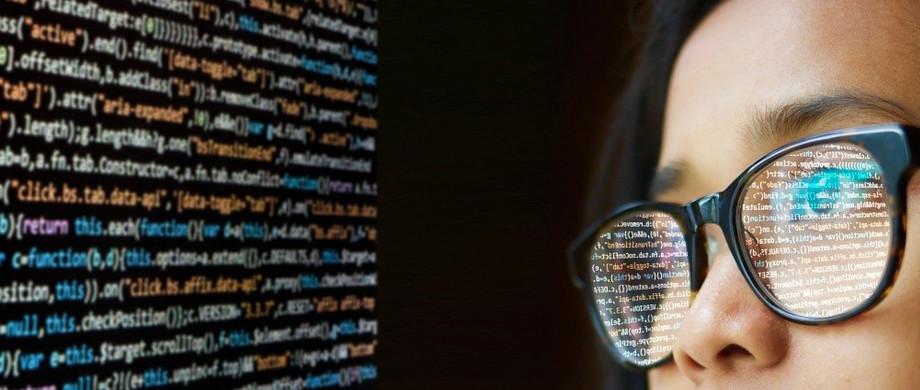 Curs 13/2021: Python, programació per a arxivers/es